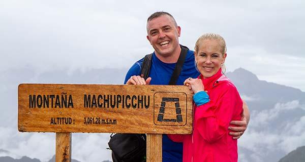 JT-Alissa-MachuPicchu